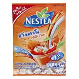 Nestle Instant Thai Iced Tea Mix Powder 13sticks/pack