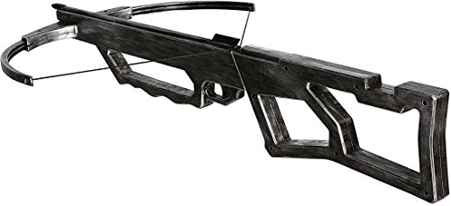 Realistic Crossbow Zombie Weapon Prop