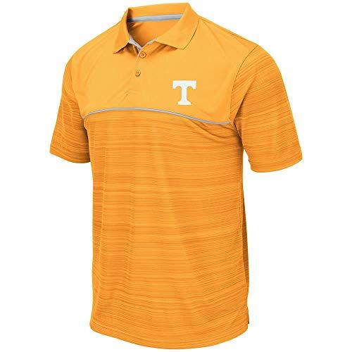 Mens Tennessee Volunteers Levuka Polo Shirt - XL ()