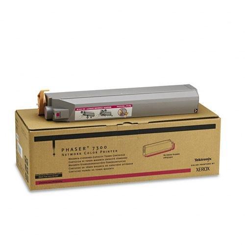 Unknown 016-1974-00 Toner Cartridge (1-Pack)