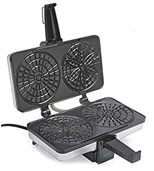 Vitantonio Pizzelle Chef Model 300 Electric
