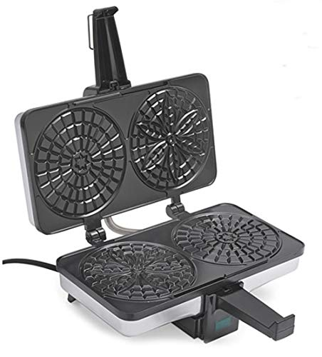 Vitantonio Electric Pizzelle Maker