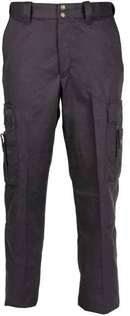 Amazon.com  Propper Women s CRITICALEDGE EMS 65 polyester  35 cotton twill  Pant F5245 Dark Navy  Military Pants  Clothing 064bed14042