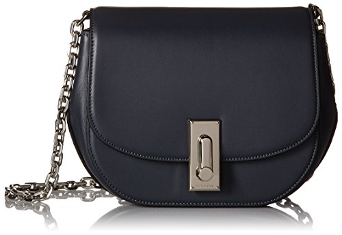 Marc-Jacobs-Jane-West-End-Handbag