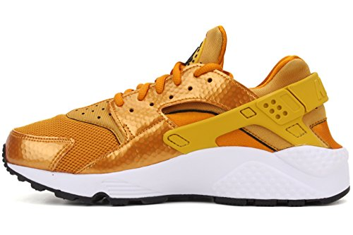 Air Entra Orange Max 90 De nement Homme Course Ultra Essential Nike d4qXxd