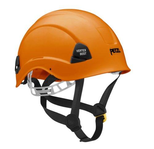 Petzl Pro Vertex Best Professional Helmet