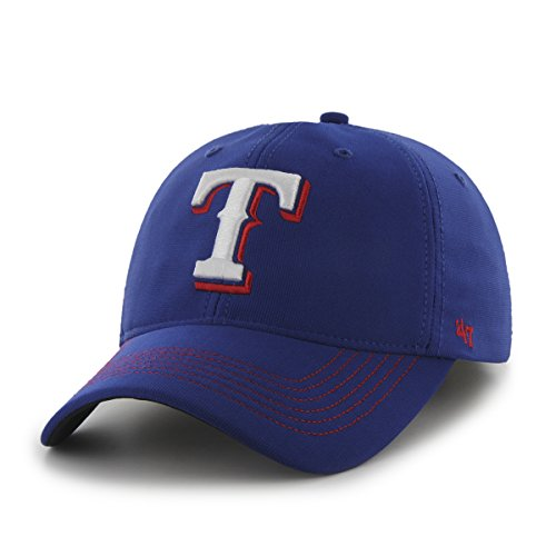 47 texas rangers hat - 5