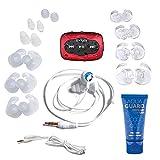 Best Waterproof MP3 Players - Swimbuds SPORT Headphones and 8 GB SYRYN waterproof Review
