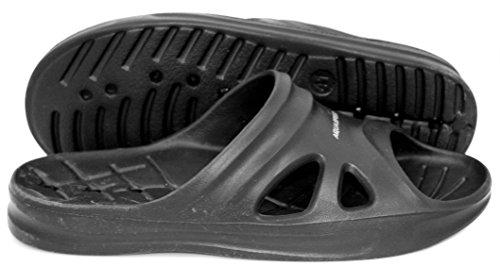 Chaussons Sandales En Microfibre Herren Florida Set Pantoufles Douche Bain Aqua Serviette De speed Plage 07 8EqCnpxA