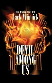 Devil Among Us by [Winnick, Jack]