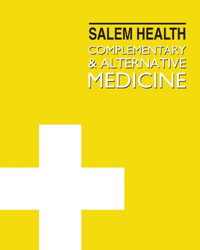 thesis on social health insurance