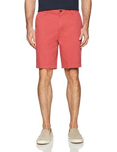 (Amazon Essentials Men's Classic-Fit 9