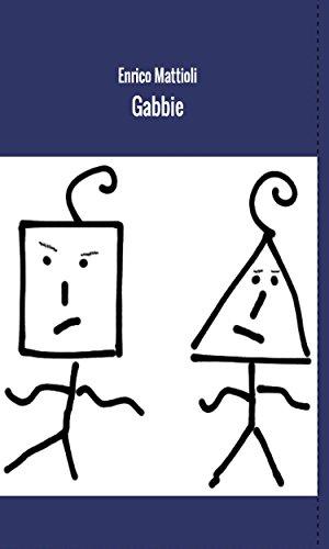 Gabbie (Italian Edition)