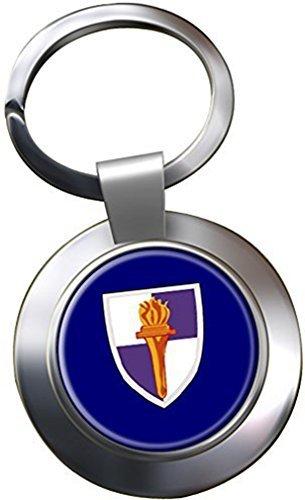 356th CIVIL Affairs BRIGADA (Ejército De Estados Unidos ...