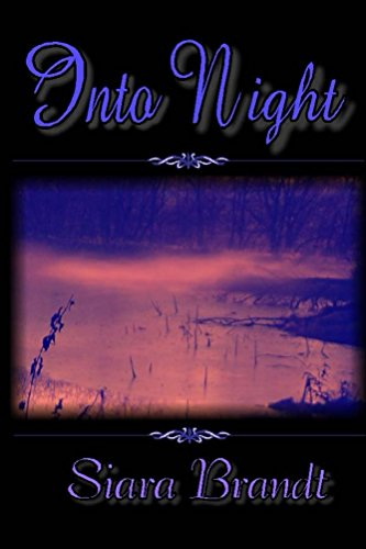 Book: Into Night by Siara Brandt