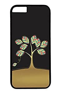 The Color Of The Leaves Slim Hard Cover Case For Samsung Note 2 Cover PC Black Cases