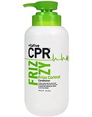 Vitafive CPR Frizzy Control Conditioner 900ml