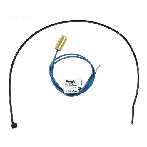 Raypak 010787F Water Sensor ()