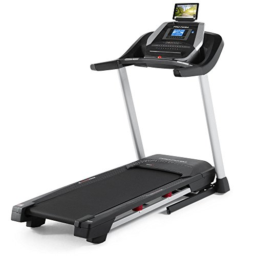 PRO-FORM Proform 505 CST Folding Treadmill