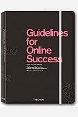 Guidelines for Online Success Paperback