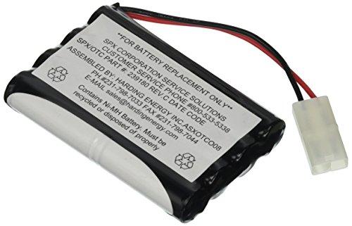 Battery Unit - 5