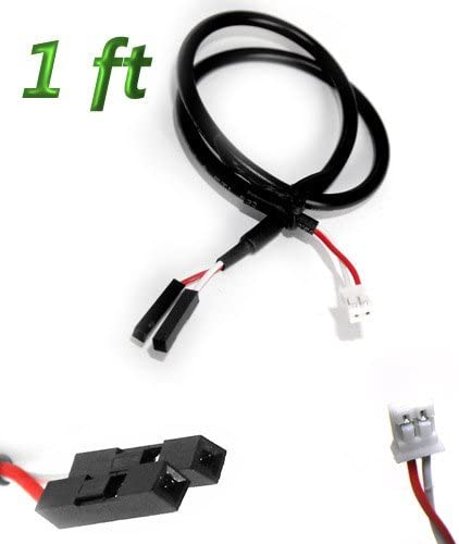2Pin nVIDIA Video Graphics Card HDMI SPDIF S//PDIF Audio Cable New