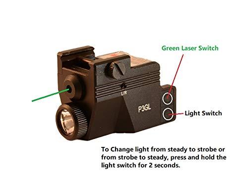 Buy buy laser lights