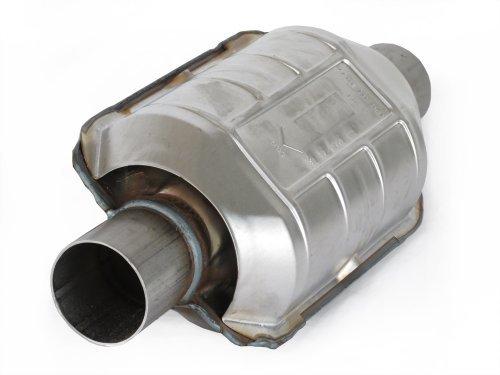 AP Exhaust 602204 Catalytic Converter