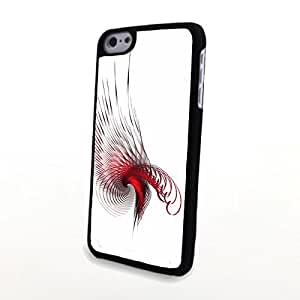 apply Unique Dream Catcher Hard Back PC Phone Cases fit For Apple Iphone 4/4S Case Cover s Carrying Skin Matte Cover Plastic Case Extra Personalized Amazon Phone Cases