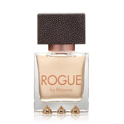 (Rogue By Rihanna Eau de Parfum Spray, 2.5 Ounce)