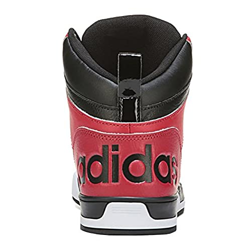 lovely adidas NEO Men's Raleigh Mid Lace Up Shoe