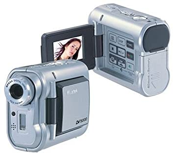 mustek dv5000 digital camcorder amazon co uk camera photo rh amazon co uk Mustek DV526L