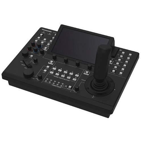 Panasonic AW-RP150 Touchscreen PTZ Camera Controller