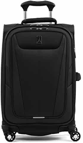 Travelpro Maxlite 5 Lightweight Carry-on 21