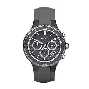 Relojes Hombre DKNY DKNY MEN NY1470