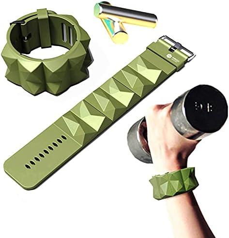 Cardio bracelet _image4