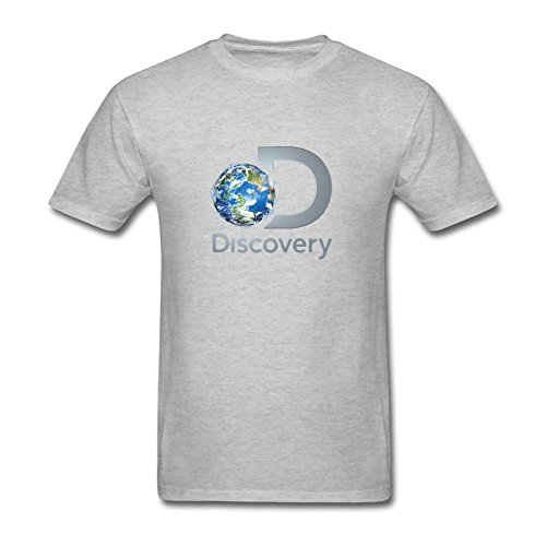 oy5k3f-mens-discovery-channel-t-shirts