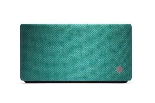 Cambridge Audio Yoyo (S) Portable Bluetooth Speaker - Green