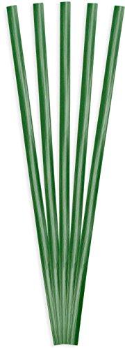 Poly Welder Pro Polyethylene Welding Strips - 5-feet (Green) from RainFlo