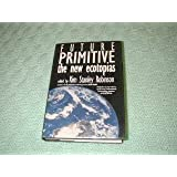 Future primitive and other essays
