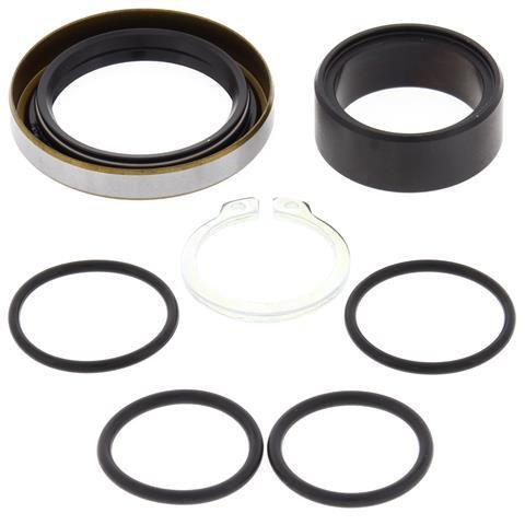 All Balls Counter Shaft Seal Kit 25-4001 ()