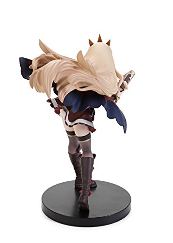NEW Taito Granblue Fantasy Cagliostro Figure 17cm Official TAI40400 US Seller