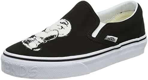 Shopping Tent or Vans - Loafers   Slip-Ons - Shoes - Women ... 5cd6164c2