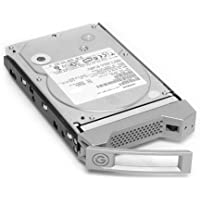 G-Technology 8TB Enterprise-Class Spare Drive Module for G-SPEED Q, eS and eS PRO (0G04793)