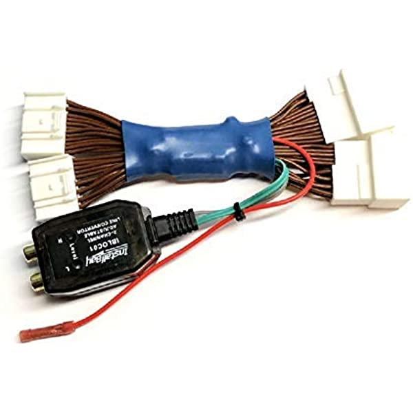 2012 Kia Optima Lx Radio Wiring from images-na.ssl-images-amazon.com