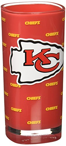 NFL Kansas City Chiefs Insulated Square - Malls City Outlet Kansas