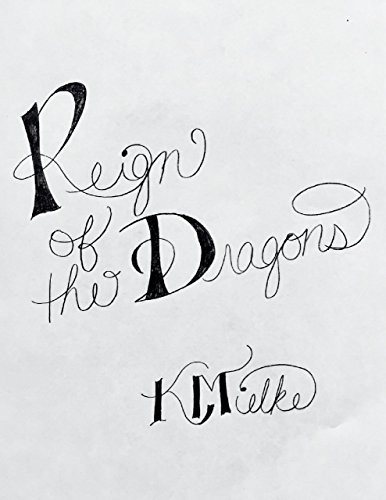 Reign of the Dragons