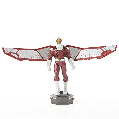 playmation-marvel-avengers-falcon-hero-smart-figure