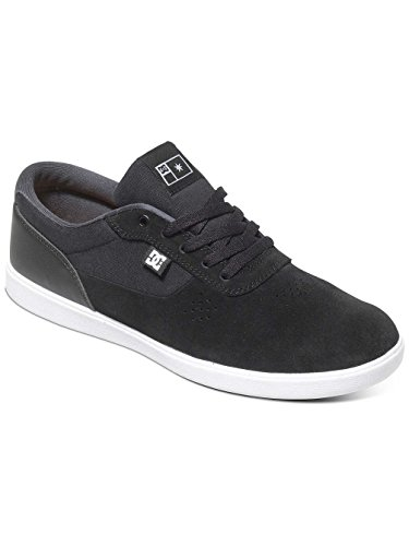Skate Shoe Men DC Switch S Lite Skate Shoes yeVPtH