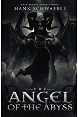 The Angel of the Abyss (Tales of Jake Hatcher) Paperback